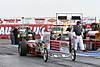 03-06-09Friday2009MarchMeetFamoso_236.jpg