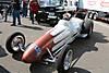 03-06-09Friday2009MarchMeetFamoso_295.jpg