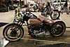 02-06-092009SacramentoAutorama_185_Large_.jpg