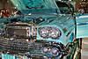 02-06-092009SacramentoAutorama_289_Large_.jpg