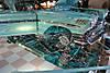 02-06-092009SacramentoAutorama_294_Large_.jpg