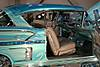 02-06-092009SacramentoAutorama_296_Large_.jpg