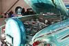 02-06-092009SacramentoAutorama_299_Large_.jpg
