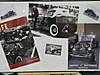 02-06-09SacramentoVintageFordPartsInc_001_Large_.jpg