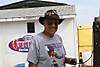 08-21-2010Bremerton16thAnnualNostalgiaDrags1_142_Large_.jpg