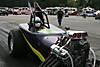 08-21-2010Bremerton16thAnnualNostalgiaDrags1_708_Large_.jpg