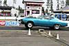 08-21-2010Bremerton16thAnnualNostalgiaDrags1_749_Large_.jpg