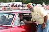 08-21-2010Bremerton16thAnnualNostalgiaDrags2_012_Large_.jpg
