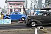 08-21-2010Bremerton16thAnnualNostalgiaDrags2_112_Large_.jpg