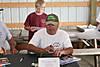 08-21-2010Bremerton16thAnnualNostalgiaDrags2_208_Large_.jpg