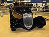 01-27-2011GNRSThursRM_143.jpg