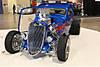 01-27-2011GNRSThurs_011_Large_.jpg