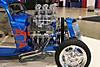 01-27-2011GNRSThurs_014_Large_.jpg