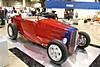 01-27-2011GNRSThurs_063_Large_.jpg