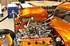 01-27-2011GNRSThurs_188_Large_.jpg