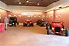 01-27-2011GNRSThurs_207_Large_.jpg