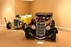 01-27-2011GNRSThurs_247_Large_.jpg