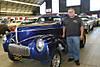 01-27-2011GNRSThurs_288_Large_.jpg