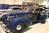 01-27-2011GNRSThurs_309_Large_.jpg