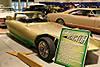 01-27-2011GNRSThurs_338_Large_.jpg